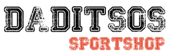 www.daditsossport.gr