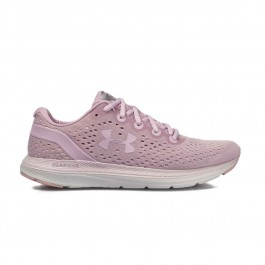 UNDER ARMOUR CHARGED IMPULSE 3021967-601