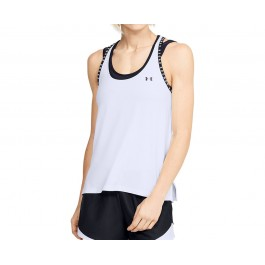 UNDER ARMOUR KNOCKOUT TANK 1351596-100