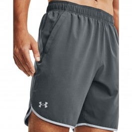 UNDER ARMOUR HIIT WOVEN SHORTS 1361435-012
