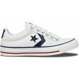 CONVERSE ALL STAR PLAYER OX 136931C
