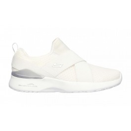 SKECHERS SKECH-AIR DYNAMIGHT 149341-WHT