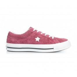 CONVERSE ONE STAR OX 261790C