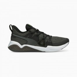 PUMA CELL FRACTION KNIT 195285-01