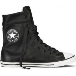CONVERSE ALL STAR CHUCK TAYLOR HI 540422C