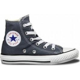 CONVERSE ALL STAR CHUCK TAYLOR HI 344795C