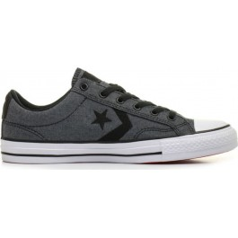 CONVERSE ALL STAR PLAYER OX 156627C