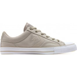 CONVERSE ALL STAR PLAYER OX 156628C