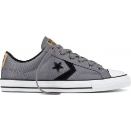 CONVERSE ALL STAR PLAYER OX 157767C