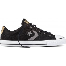CONVERSE ALL STAR PLAYER OX 157768C