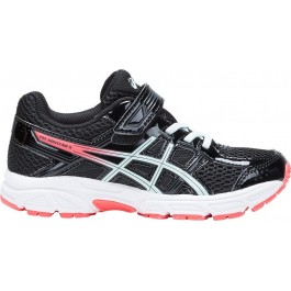 ASICS PRE CONTEND 4 PS C709N-001
