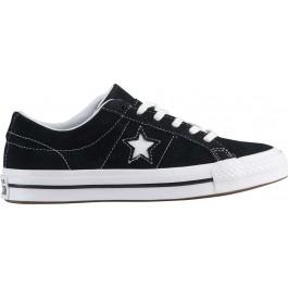 CONVERSE ONE STAR OX 261794C