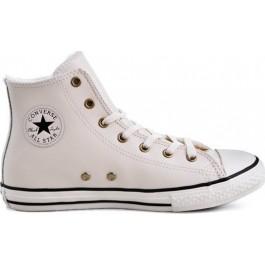 CONVERSE ALL STAR CHUCK TAYLOR HI 653367C