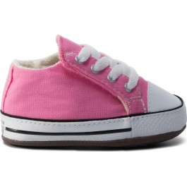 CONVERSE ALL STAR CHUCK TAYLOR CRIBSTER CANVAS 865160C
