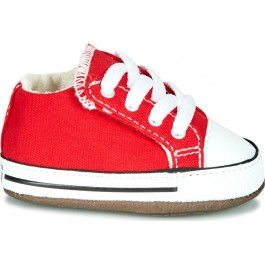 CONVERSE ALL STAR CHUCK TAYLOR CRIBSTER CANVAS 866933C