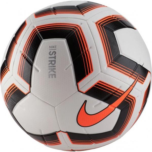 NIKE STRIKE TEAM BALL SC3535-101