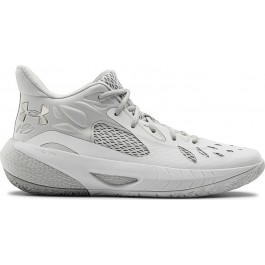 UNDER ARMOUR HOVR HAVOC 3 3023088-102