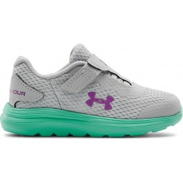 UNDER ARMOUR SURGE 2 INF 3022874-302