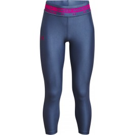 UNDER ARMOUR HG ARMOUR ANKLE CROP 1361237-470