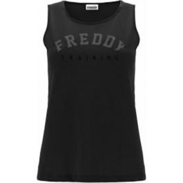 FREDDY T-SHIRT S1WTRT5-NS-