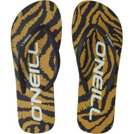O'NEILL GRAPHIC SANDALS 1A9518-9970