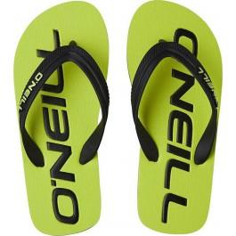 O'NEILL PROFILE LOGO SANDALS 1A4978-2011