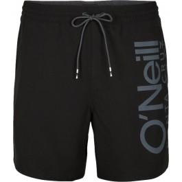 O'NEILL ORIGINAL CALI SWIMMING SHORTS N03204-9010