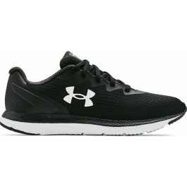 UNDER ARMOUR CHARGED IMPULSE 2 3024141-001