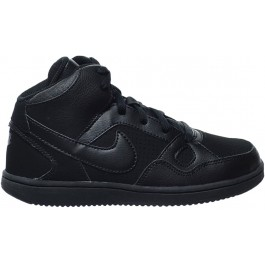 NIKE SON OF FORCE MID PS 615161-021