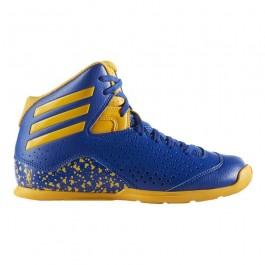 ADIDAS NXT LVL SPD IV NBA K B42597