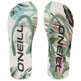 O'NEILL GRAPHIC SANDALS 1A9518-1960