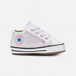 CONVERSE ALL STAR CHUCK TAYLOR CRIBSTER CANVAS 865157C