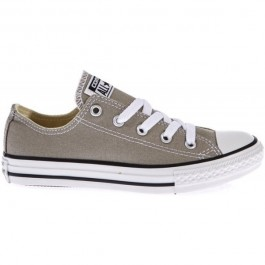 CONVERSE ALL STAR CHUCK TAYLOR OX OLD 342376C