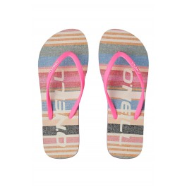 O'NEILL GRAPHIC SANDALS 1A9518-2930
