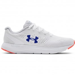 UNDER ARMOUR CHARGED IMPULSE 2 3024141-100