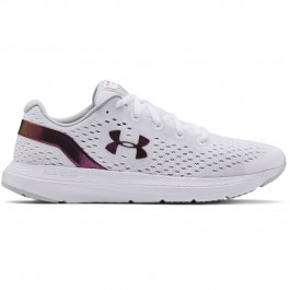 UNDER ARMOUR CHARGED IMPULSE SHFT 3024444-100