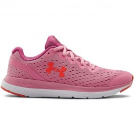 UNDER ARMOUR CHARGED IMPULSE 3022940-601