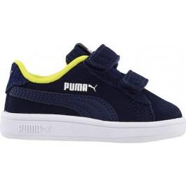 PUMA SMASH 369147-01